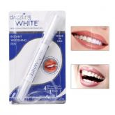 Caneta Clareadora Dental Cod 1256