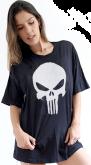 camiseta O Justiceiro - The Punisher