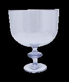Taça Americana Transparente 1,250L 1un