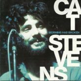CD - Cat Stevens - Morning Has Broken