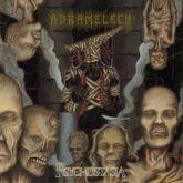 CD - Adramelech – Psychostasia