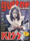 Revista - Guitar Class - Nº18