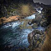 CD - Altú Págánach / Vastness of Eternity  -The Old Legend