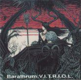 Absu – Barathrum V.I.T.R.I.O.L. (Slipcase CD)