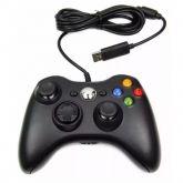 Controle Xbox 360 Primeira Linha