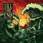 GIRLIE HELL - TILL THE END
