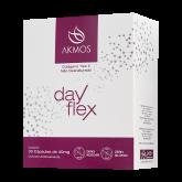 Day Flex