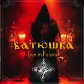 Batushka (Pol) – ''Live Poland''