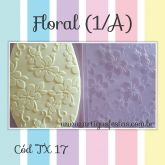 Floral (TX17)