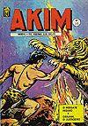 Akim - nº 051