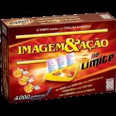 Jogo - Imagem e Ação no Limite