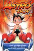 Astro Boy - Vol.01