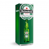 HEINEKEN 003