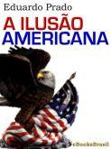 A ilusão Americana
