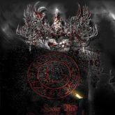 CD - Spell Forest - Lucifer Rex