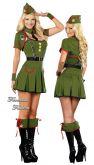 Militar Exército FF1247
