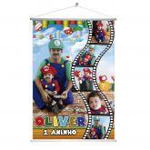 Banner Personalizado 90X120cm