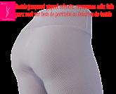 Calça legging(48/50) plus size vermelho escuro em tecido jacquard piquet