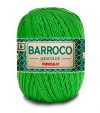 BARROCO MAXCOLOR 6 - COR 5242