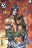 529944 - The Darkness & Witchblade 12