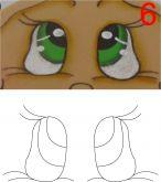 Olhos 06