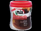 Antimofo Mix 50g 1un