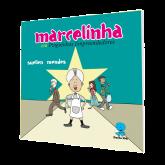 Marcelinha