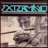CD - Extermínio - Extermínio