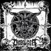 DIABOLIZER - APOKALIPSE - CD