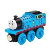 Trem Personagem Thomas E Seus Amigos