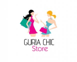 Guria Chic Store