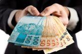Vinheta Empréstimo Pessoal Consignado
