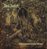 "DEATH INVOKER - Necromancy, Damnation, Revenge - 7"" EP"