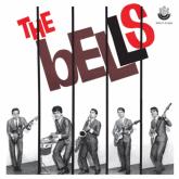 BELLS, THE - THE BELLS (1966)