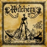 CD Witchery – Don't Fear The Reaper