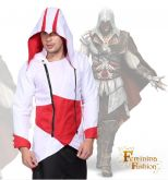 Connor Assassin's Creed FF2405