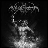 Nargaroth – Era Of Threnody