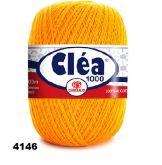 CLÉA COR 4146 GEMA
