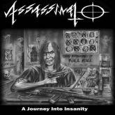 ASSASSINATO (BRA) - A Journey into Insanity
