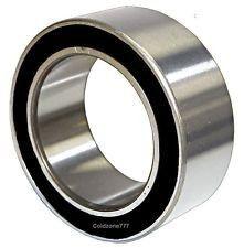 30X47X12 - Rolamento p/ Compressor  -   DENSO SCS06 SC06 SCSA06 5SL12C ALFA ROMEO 145 146 147 156 FI