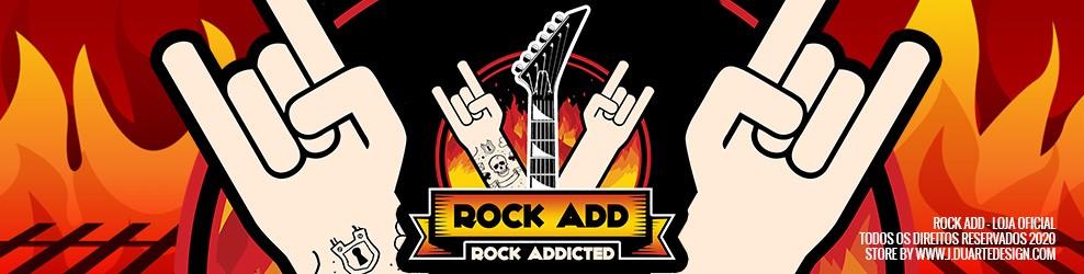Rock Add Store