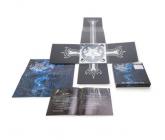 DARK FUNERAL – Where Shadows Forever Reign (Cross BOX)