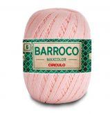 BARROCO MAXCOLOR 6 - COR 3346