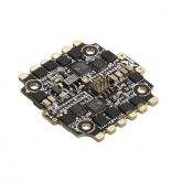 ESC HGLRC  20x20mm  4 em 1 28A Dshot600 / BLHeli_S / Lipo 2s-4S