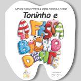 Toninho e a Festa do Bicho Dente