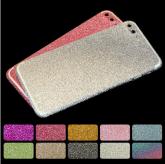 Etiqueta Brilhante para Iphone Cod 3107