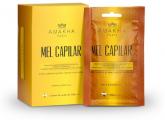 Mel Capilar - 10 Sachês