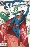 523118 - Superman 26