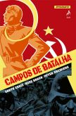 509603 - Campos de Batalha