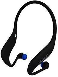 Fone de Ouvido Bluetooth Boas  LC-702S